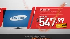 best black friday tv deals samsung black friday samsung tv deals allmall