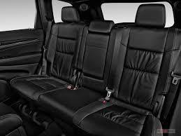 2014 jeep grand cargo dimensions 2015 jeep grand interior u s report