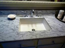 Composite Undermount Kitchen Sinks by Bathroom Amusing Sink Sizes Kitchen Black Porcelain Undermount