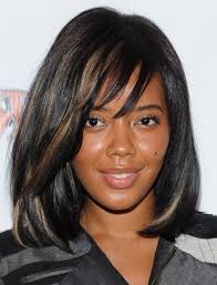 hairstyles for medium length hair for african american tagged african american medium length curly hairstyles