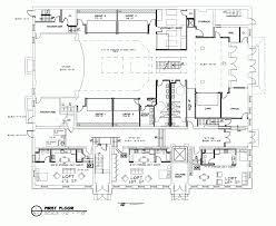 floor plan texas barndominiums texas metal homes texas steel homes