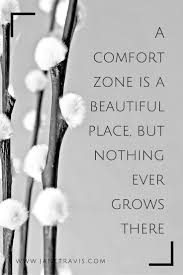 best 25 is beautiful ideas on quotes
