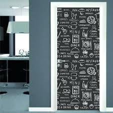 stickers porte cuisine stickers porte meuble cuisine niocad info