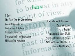 interesting topics for thesis paper how to write resume email cover letter to board of directors