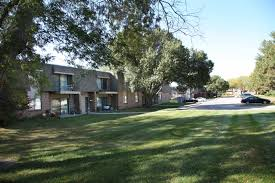 sutter place apartments iron oaks propertiesiron oaks properties if you are looking for a quiet yet well connected location in south lincoln sutter place apartments might be your perfect home