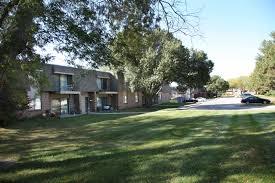 sutter place apartments iron oaks propertiesiron oaks properties