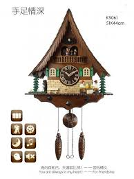 Talking Clock For The Blind Wall Mounted Clock Talking Clock For Blind As Decorate Wall Clock