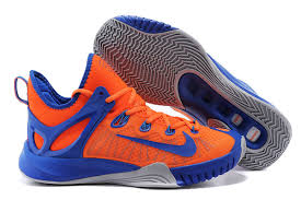 nike black friday sale 2017 6 elite basketball shoes nike zoom hyperrev 2015 royal blue black