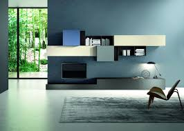 best modern furniture interior design home decor color trends