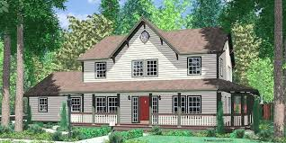 plans for a house home plans with porch rear view base model house plans wrap around
