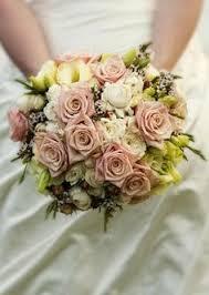 vintage bouquet caitlyn waltermire caitwaltermire on