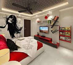 Flat Interior Design Interior Design Ideas Inspiration Pictures Homify