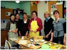 cours de cuisine dunkerque cours cuisine dunkerque daclicieux cours de cuisine dunkerque 14