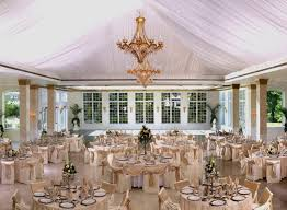 best wedding venues in chicago best wedding venues in chicago beautiful wedding receptions