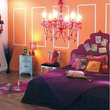 chambre indienne d馗oration decoration indienne pour chambre barricade mag