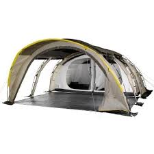 tente 6 places 2 chambres tente 6 places 2 chambres cing car mobil home et caravane