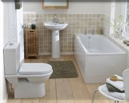 pretty bathrooms ideas 30 terrific small bathroom design ideas slodive