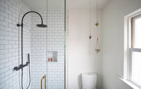 mint bathroom decor awesome great mint green room decor mint