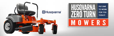 shop husqvarna outdoor power equipment small engine parts lawn