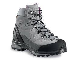 tex womens boots australia scarpa mythos gtx womens hiking boots