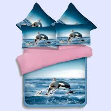 Girls Ocean Bedding by Compare Prices On Girls Twin Bedding Online Shopping Buy Low
