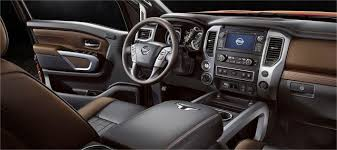 Nissan Titan 2004 Interior 2018 Nissan Titan Cummins Review Price 2018 2019 Best Pickup