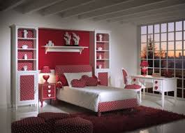 amazing locker for bedroom ideas winsome locker for bedroom and