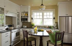 bungalow kitchen ideas bungalow kitchen portland or bungalow kitchen bungalow and kitchens