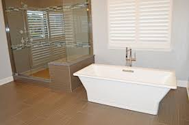 bathroom remodeling jacksonville fl bill fenwick plumbing inc load more