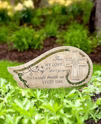 memorial garden stone mosaic glass ceramic remembrance bereavement