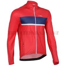 windproof cycling jackets mens nz 124 96 dhb classic windproof jacket mens cycling clothing