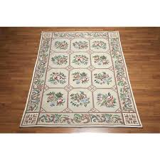 Area Rug 6 X 9 Area Rug 6 9 Stylish 6 9 Area Rugs For 6 9 Rug Goldenbridges Idea