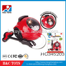 Toy Vaccum Cleaner B O Electric Vacuum Cleaner Toy For Kids Play Set Mini Vacuum