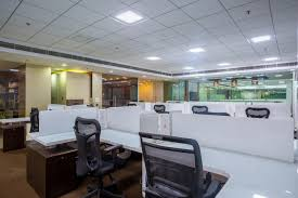 best interior designing company in delhi gurgaon and india for