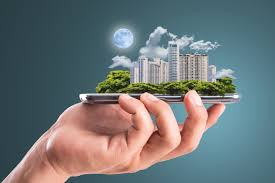 Smart Cities The Good The Bad And The Ugly