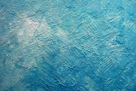 texture wall paint texture wall paint free stock photos download 5 063 free stock