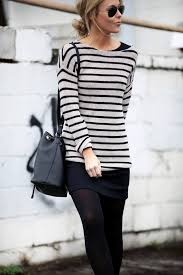 casual with 23 simple but amazing style fall and winter be modish