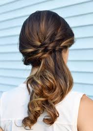 the 25 best kids updo hairstyles ideas on pinterest unique