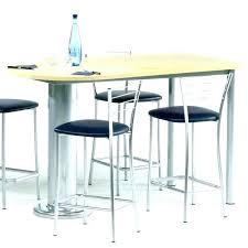 cdiscount table de cuisine table cuisine pas cher table de cuisine cdiscount
