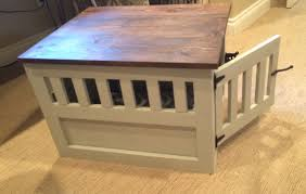 dog kennel coffee table worldtipitaka org