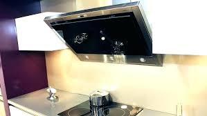 meilleur hotte de cuisine meilleur hotte de cuisine cuisine meilleur qualite prix meilleur