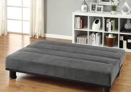Are Ikea Sofa Beds Comfortable Sofa Most Comfortable Sofabed Elegant Most Comfortable Click