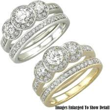 Wedding Rings Sets For Women by Engagement Rings Buy Now Pay Later Financing Bad Cre