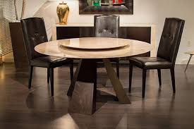 Stone Dining Room Table - dining new dining room tables kitchen and dining room tables and