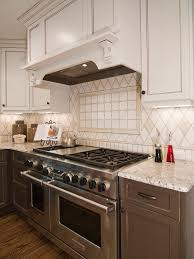 100 marble tile backsplash kitchen kitchen room backsplash