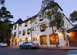 carmel hotels carmel inns