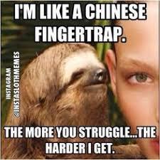 Sloth Meme Rape - rape sloth memes meme generator dankland super deluxe