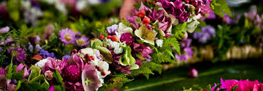 flower leis where to buy flower leis in hawaii travelage west