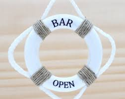 bar accessories etsy