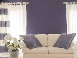 benjamin moore 2017 color of the year cole hardware